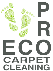 Ecopro-carpetcleaning