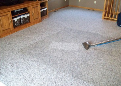 carpet-cleaning-chicago-il