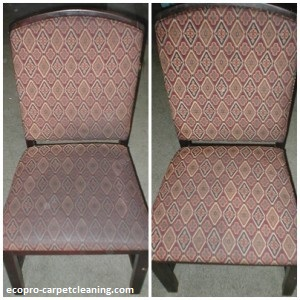chair-cleaning