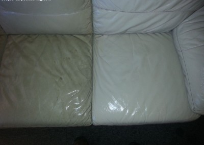 chicago-before-and-after-leather-cleaning