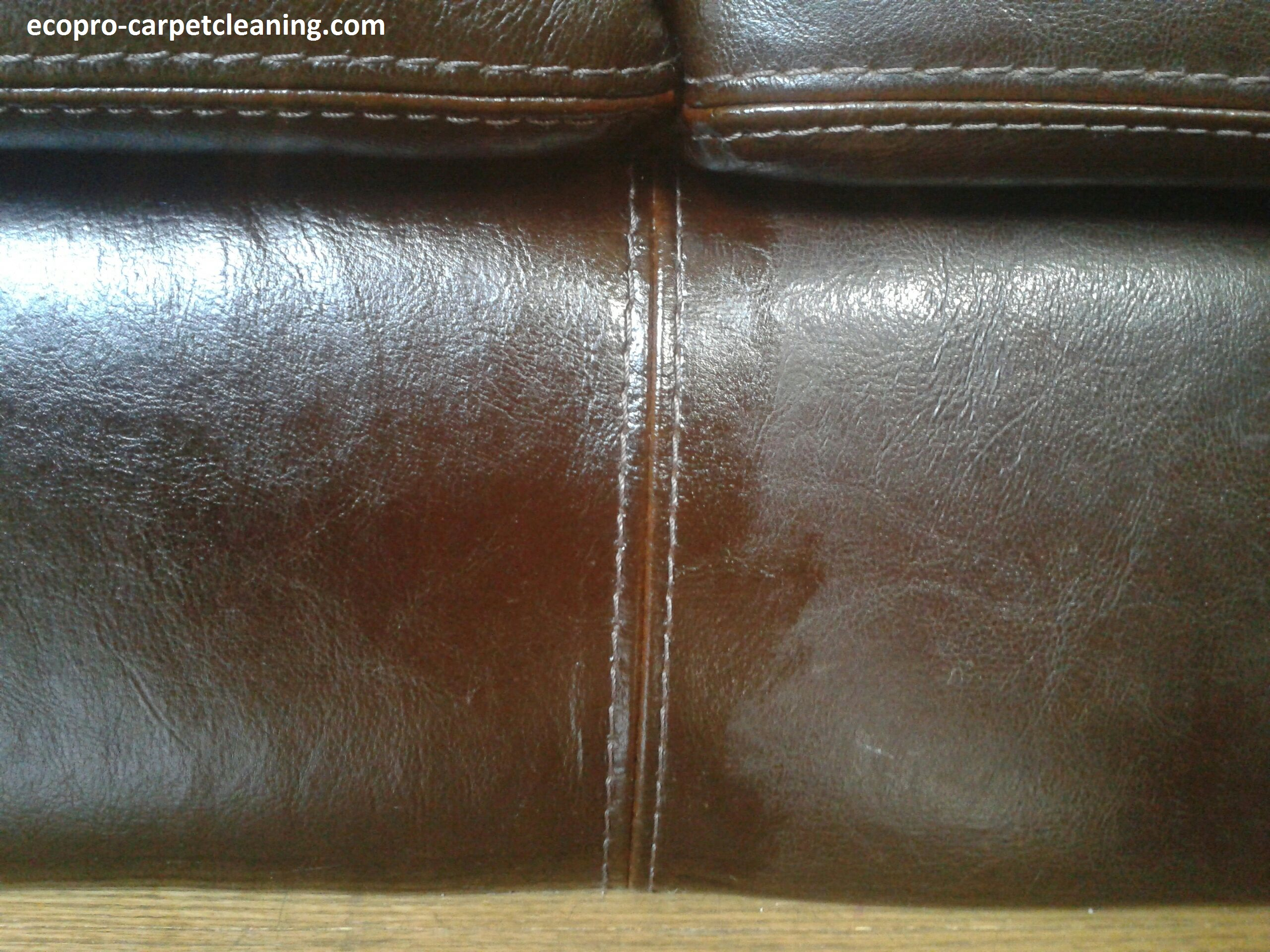 Leather Furniture Cleaner. Ashley Furniture Homestore Ashley ...