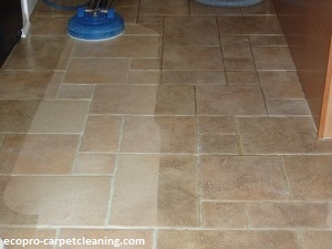 chicago-tile-grout-cleaning