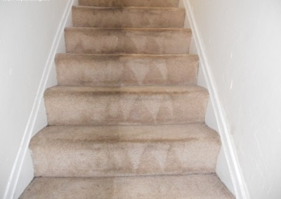 stairs-cleaning-chicago-il