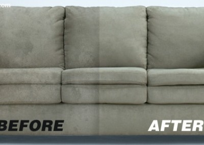 upholstery-cleaning-chicago-il
