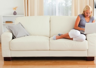 upholstery-cleaning-chicago1