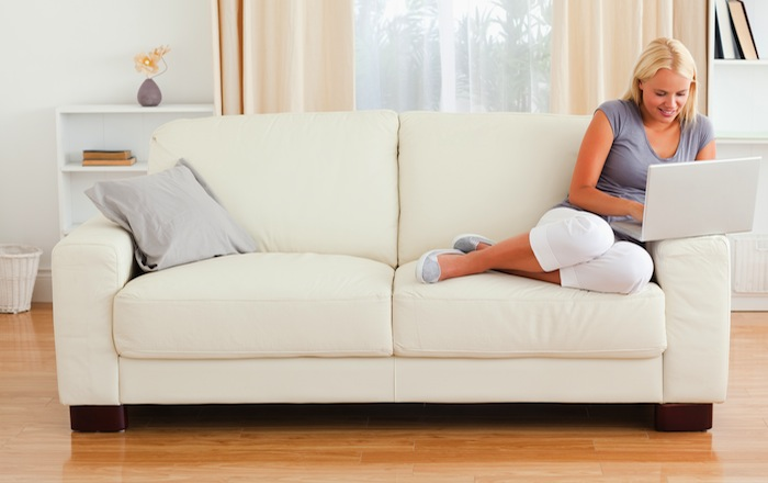 Upholstery Cleaning Chicago1